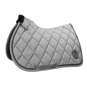 Haze Collection Saddle Pad Jump