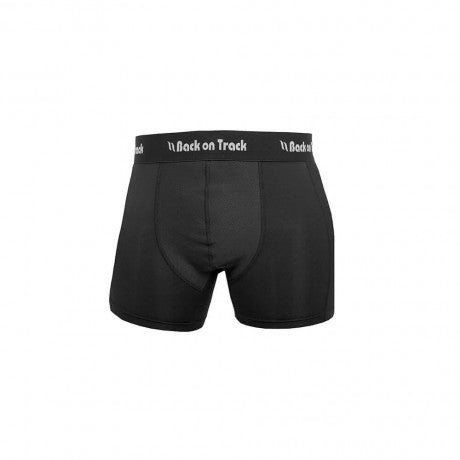 Mike Boxers (Mens) PG4