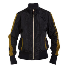 Load image into Gallery viewer, Monroe Jacket (Womens) P4G