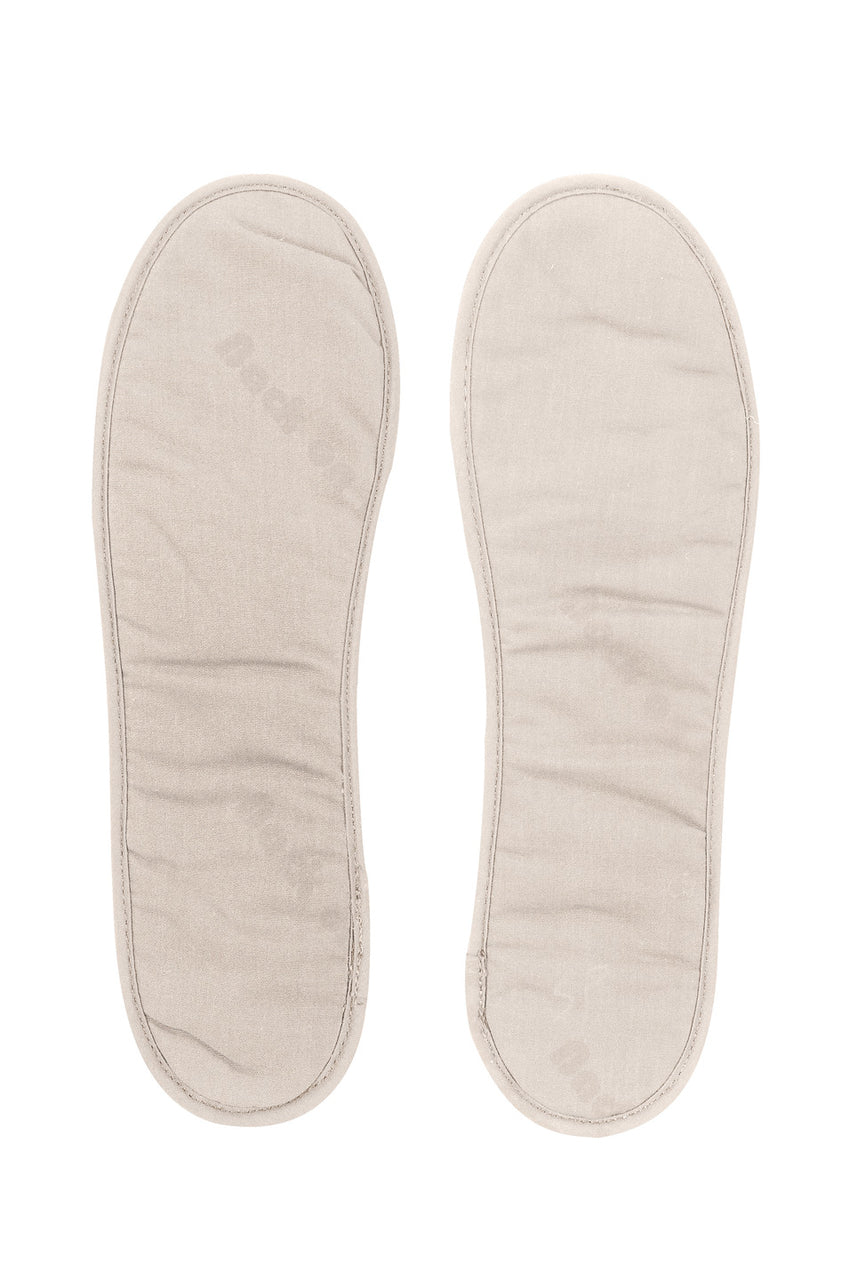 Shoe Insoles (Pair)