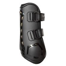 Load image into Gallery viewer, Air Flow Tendon Boots