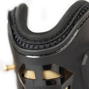 Air Flow Tendon Boots