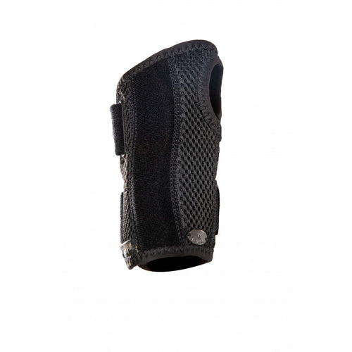 Wrist Brace Carpus I with Splint