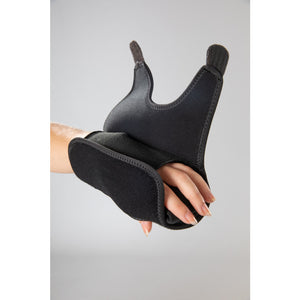 Wrist Brace Carpus II with Splint & Cushion