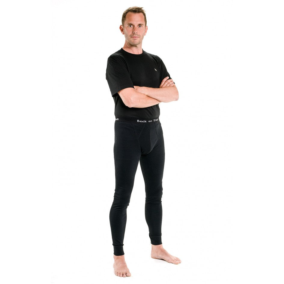 Long Johns (Men)