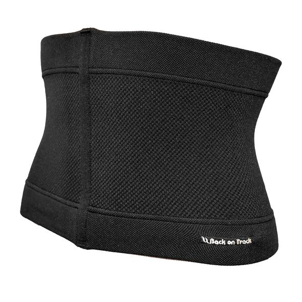 Physio Waist Support
