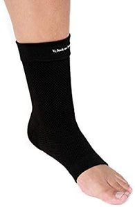 Ankle Brace - Physio