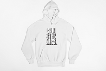 Laden Sie das Bild in den Galerie-Viewer, Cali Shadow - Hoodie