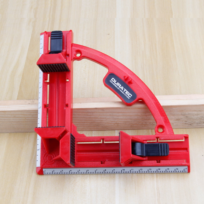 Adjustable 90 Degree Angle Clamp