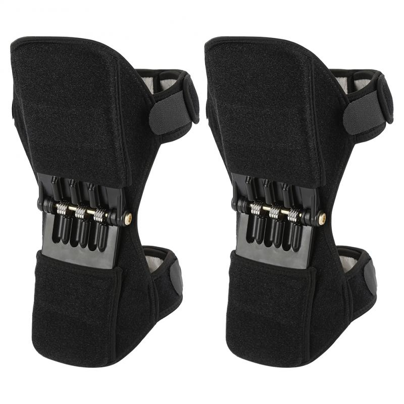 Marilas™ Articular Support Knee Pads