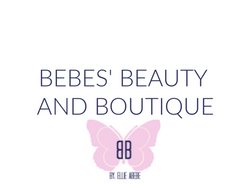 Bebes' Beauty and Boutique