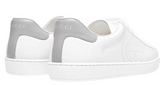 GUCCI New Ace Interlock Trainers
