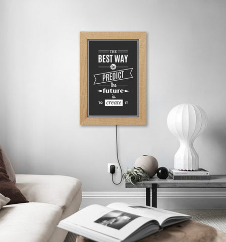BEST WAY - laserdesignstudio