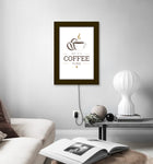 COFFEE TIME - laserdesignstudio