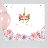 BIRTHDAY PACK - laserdesignstudio