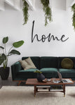 Home - laserdesignstudio