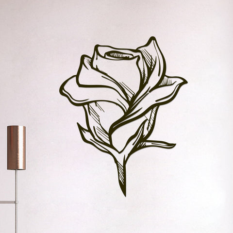 ROSE - laserdesignstudio