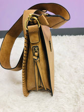 Load image into Gallery viewer, Nina Crossbody Conceal Carry $54.99