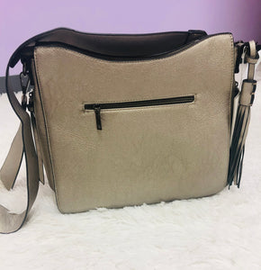 Nina Crossbody Conceal Carry $54.99