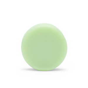 Normal Hair Conditioner Bar