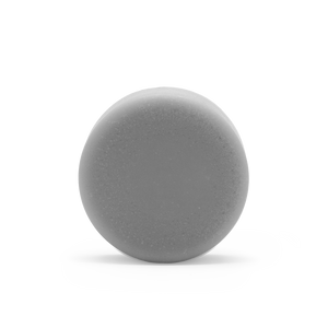 Scalp Care Conditioner Bar