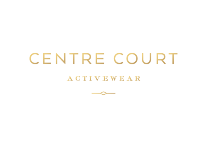 Centre Court Activewear