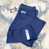 UFC Compression Tights - SIGNED
