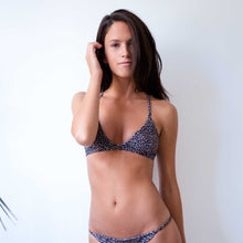 Load image into Gallery viewer, ACACIA Bikini top