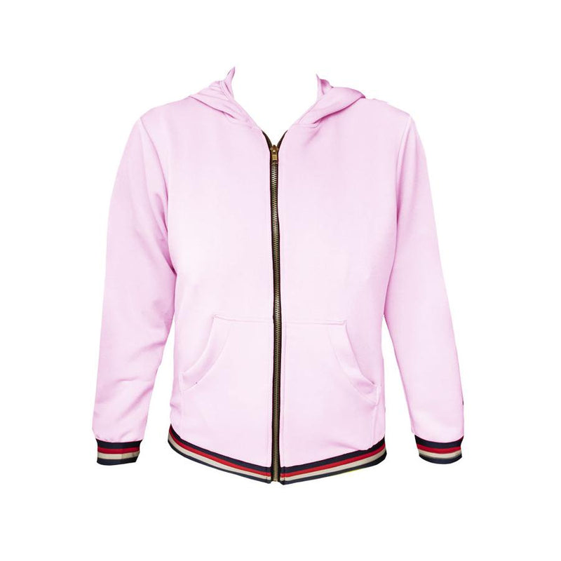 Kamiseta - WJ Maureen Jacket (Pink)