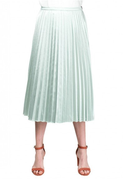 Plains and Prints - DONMORE Skirt