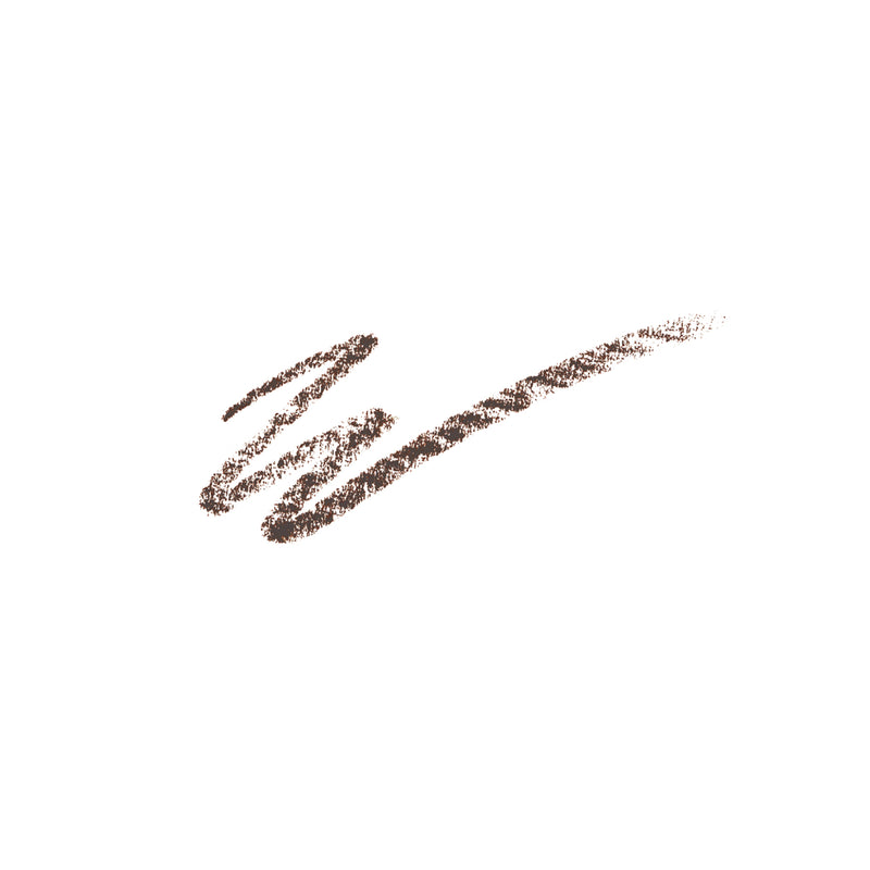 ISSY & CO. Brow Pencil - Ash Brown