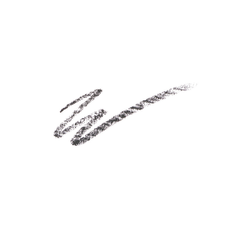 ISSY & CO. Brow Pencil - Ash