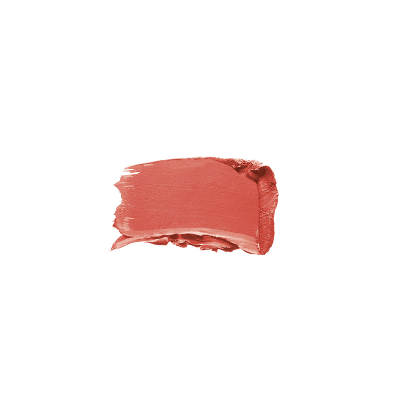 ISSY & CO. Creme Blush - Fever