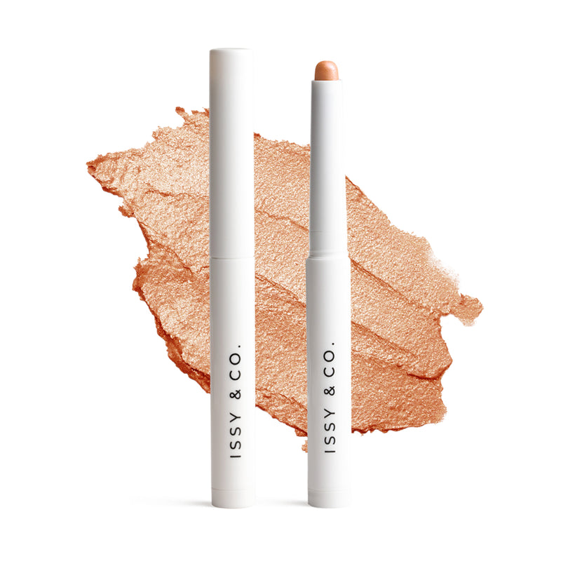 ISSY & CO. Highlighter Slimstick - Stellar