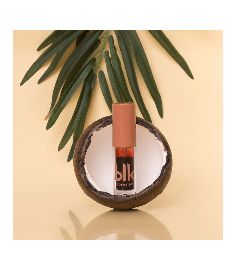 blk cosmetics Fresh All-Day Lip and Cheek Tint (Coco Crush)
