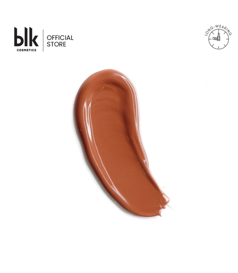 blk cosmetics Universal Airy Matte Tints (Terracotta)