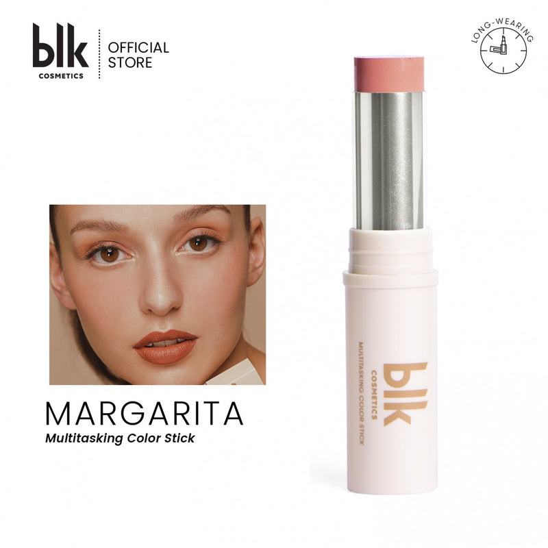 blk cosmetics Universal Multitasking Color Stick (Margarita)