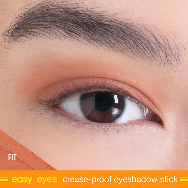 GHS EASY CEASE PROOF EYE SHADOW STICK-FIT
