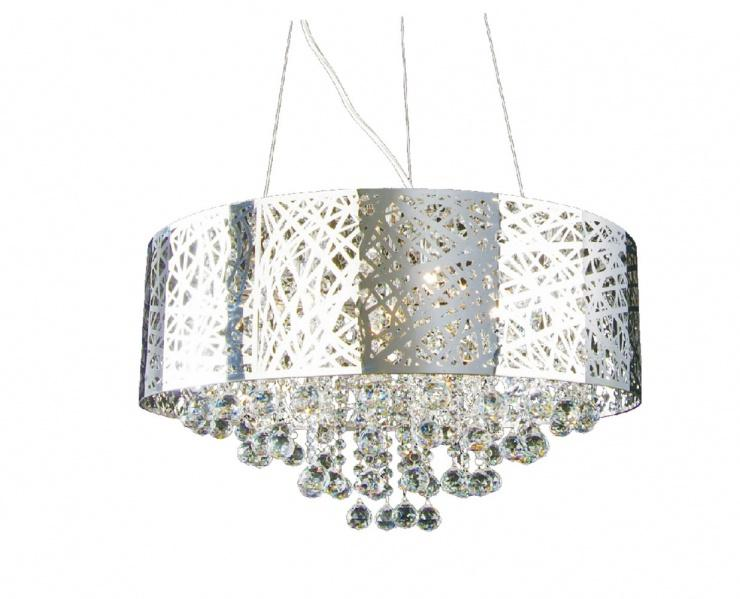 Next Chandelier Light