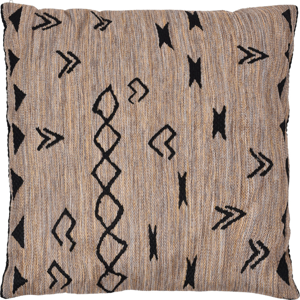 Maddox Outdoor Pillow