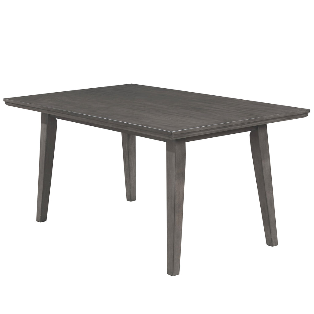 Aaron Rectangular Dining Table