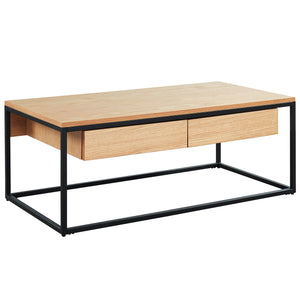 Lakin Coffee Table