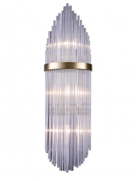 Luxxi Wall Sconce Light