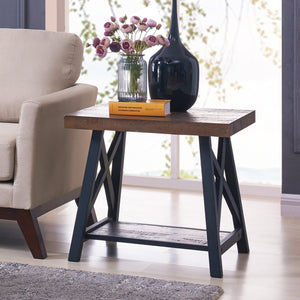 Lalo Accent Table