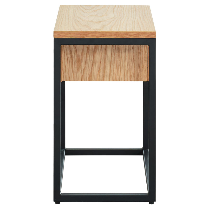 Lakin Accent Table
