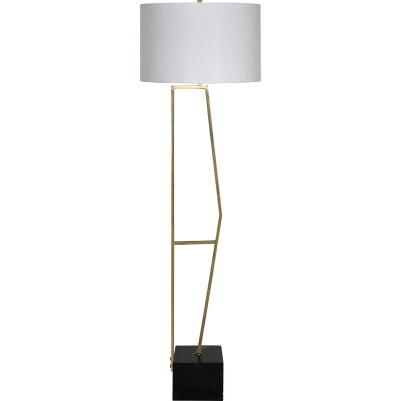 Angela Floor Lamp