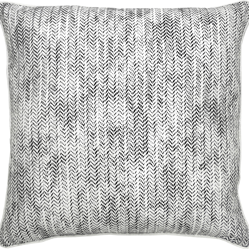 Meadow Outdoor Pillow