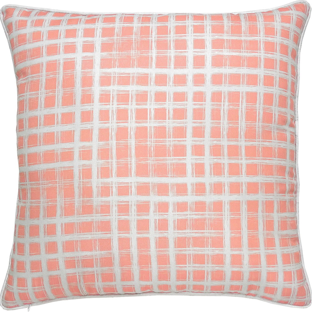 Petal Outdoor Pillow