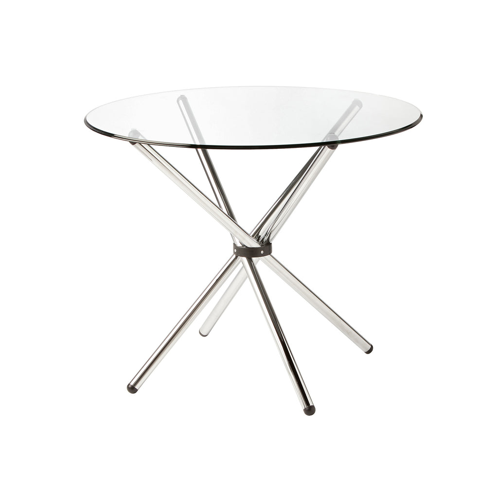 Eloise Dining Table
