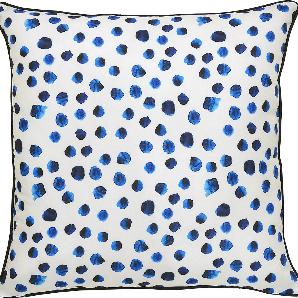 Flaunt Outdoor Pillow